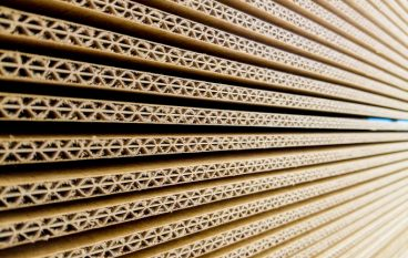 Packaging Manufacturer Investing $3M