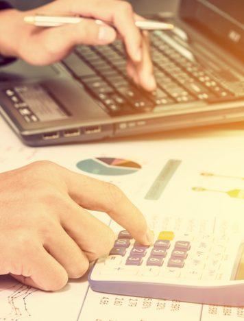 The Annex GroupAnnounces New CFO