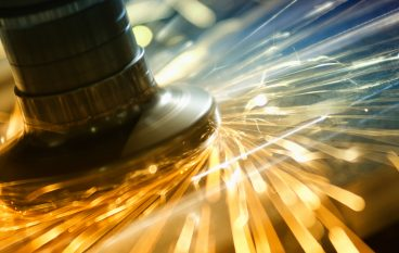 226 New Jobs for Continental Diamond Tool