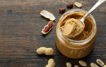 Peanut Butter Producer Opens New Facility, Plans 100 Jobs