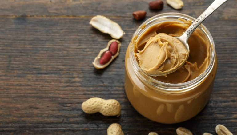 Peanut Butter Producer Opens New Facility,Plans 100 Jobs