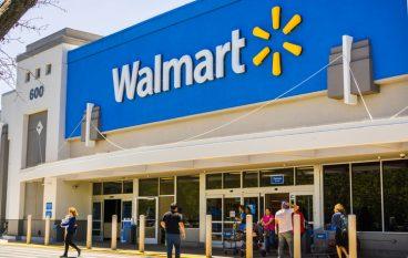 Walmart Celebrates 6,000 Veteran Hires in Indiana