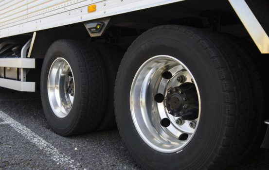 Chinese Wheel Manufacturer Investing $31.3M