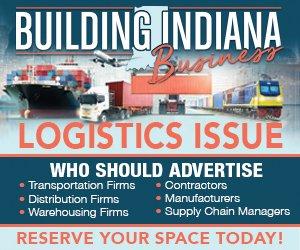 BIN - Logistics 2019