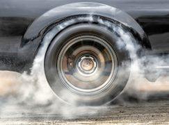 Hoosier Racing Tire Expands