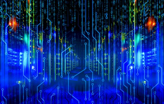 Fastest University-Owned AI Supercomputer