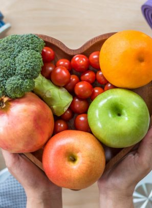 Wellness Offerings Market Your Company