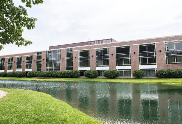 Purdue Fort Wayne Purchases Land for New Campus