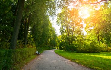 $30M Available in Next Level Trails Grants