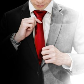 Seven Signs You Need a New Attorney