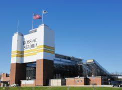 Planning Begins on Ross-Ade Stadium Renovations