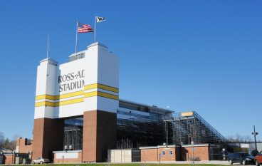 Planning Begins on Ross-Ade Stadium Renovations