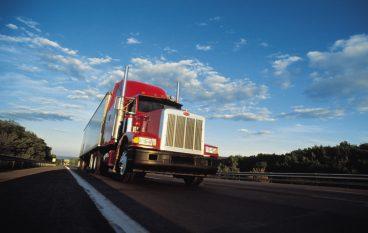 Hoosier LogisticsDoubling Workforce