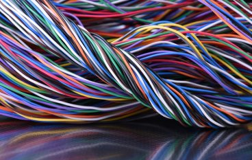 Wire Fabrication Startup Investing $53M