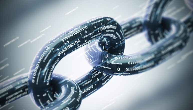Connectivity Question: What is Blockchain and Why Does it Matter?