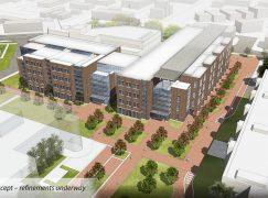 $40M Grant to Impact STEM Students, Jobs