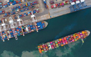Maritime Jobs Ahoy