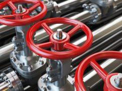 $38M Hospital Gas Plant Announced
