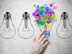 KEDCo Launches Entrepreneur Initiative