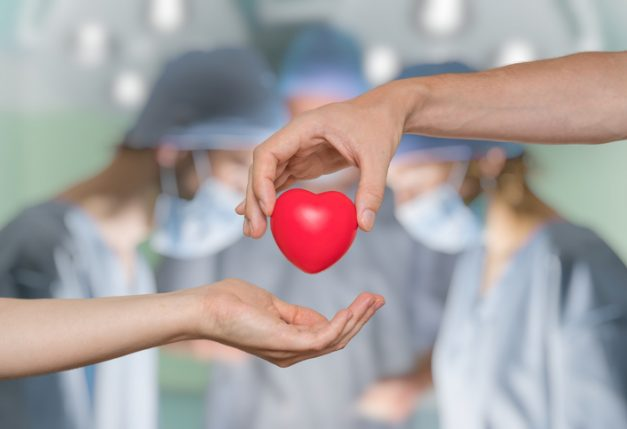 Regenerative MedCompany Plans 100+ Jobs