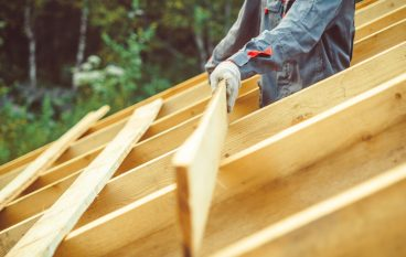 Habitat For Humanity of NWI Receives $10K Grant