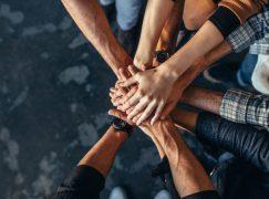 Ivy Tech Names Exec. Dir. of Employee Diversity