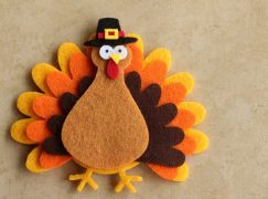 Happy Thanksgiving from Building Indiana Business
