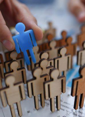 Kosciusko Launches Talent Initiative