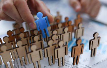 NWI Designated as 21st Century Talent Region