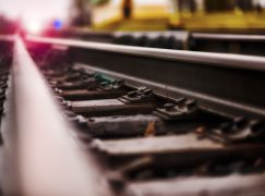 $1M Grant for New Rail Spur in LaPorte