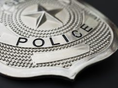 Reid Health Establishes Police Force