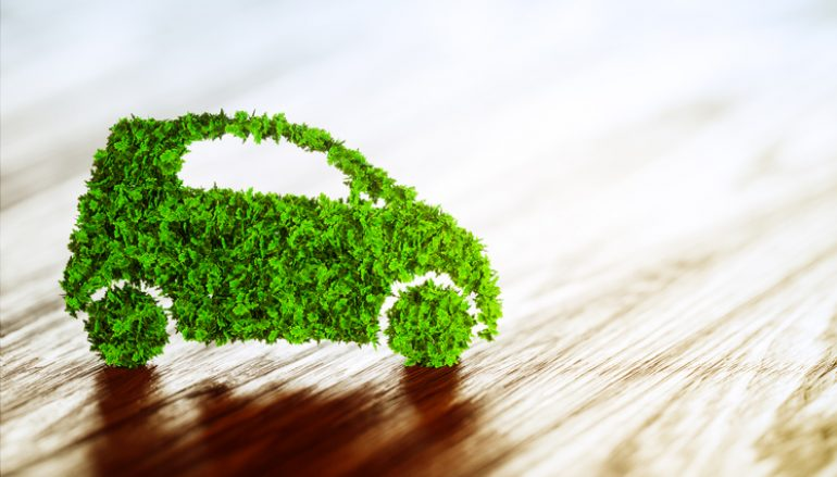 South Shore Clean Cities to Host Sustainable Transportation Conference and Expo