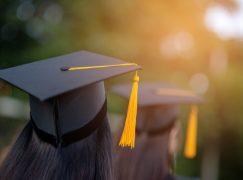 Franklin College Names President