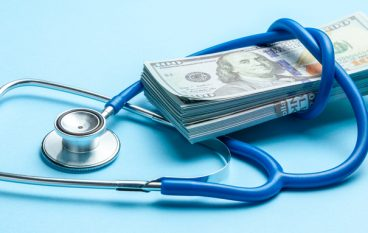 A Strategy for Controlling Healthcare Costs