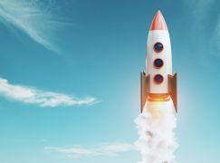 Purdue-Affiliated Startup Closes $1M Funding Round
