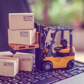 Supplier Succession Planning
