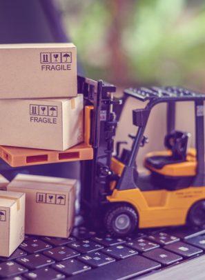 Logistics Provider Opens 250,000-Square-Foot Facility