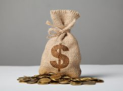 Tech Firm Secures $15M Series C Funding
