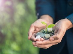 $500K Awarded in Community Investment Fund Grants