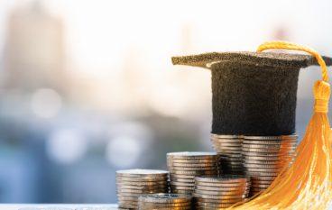 University Announces +$100k in New Scholarship Dollars