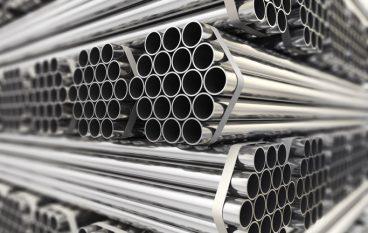 Italy-BasedStainless SteelCompany Picks Indiana