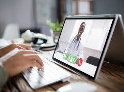 Franciscan Awarded $929K to Boost Virtual Care