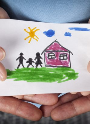 Indiana Top State in the Nation for Adoption