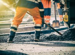 Examining the Hardest Contractor Jobs